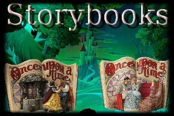 Storybooks pagina.jpg
