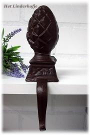 Stocking holder*