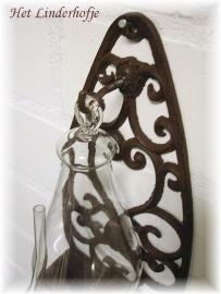 Donderglas Esschert Design