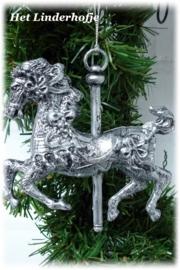 Hanger paard