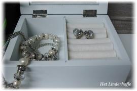 Juwelendoosje S