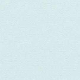 Sjaal ijsblauw
