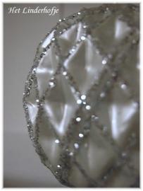 Kaars diamant
