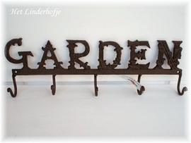 "Wandrek ""Garden"""