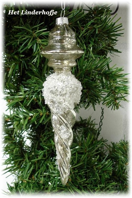 Pegel frost 1