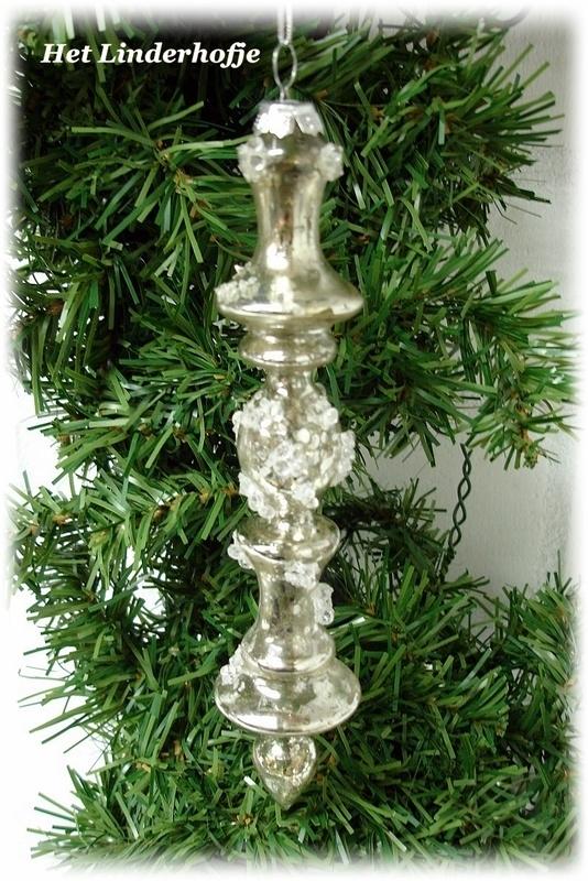 Pegel frost 2