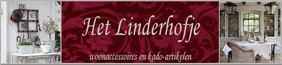 Het Linderhofje.jpg