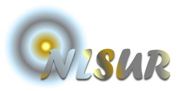 NLSUR.jpg