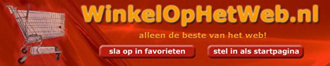 WINKELOPHETWEB.NL.jpg