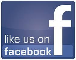 facebookhetlinderhofjelandelijkewoonaccessoiresenwoondecoraties.jpg