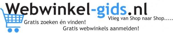 webwinkel-gids.jpg