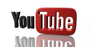 youtubehetlinderhofjelandelijkewoonaccessoiresenwoondecoraties.jpg