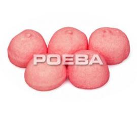 Spekbollen Roze - 250 gram