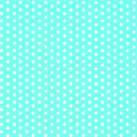 """Baby Blue Gingham"" servetten"
