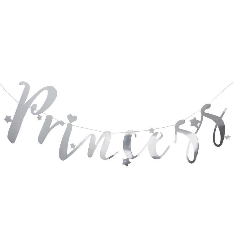 """Princess Perfection"" slinger"