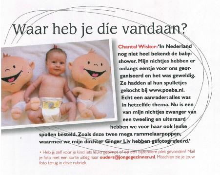 oudersvannu72008.jpg