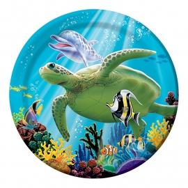 Oceaan / Onder Water feestartikelen