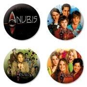 VH Anubis buttons