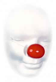 Clownneus plastic