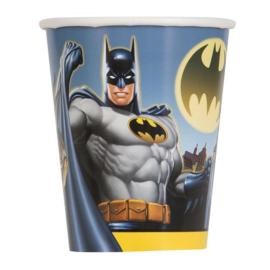 Batman / feest bekers
