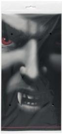 Tafelkleed / Vampier / Halloween