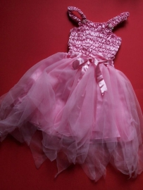 EB Ballerina jurk