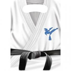 Judo / Karate
