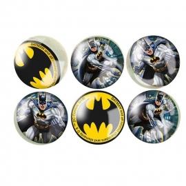 Batman / stuiterbal / pstk
