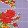 MM Tafelzeil rosedal paars
