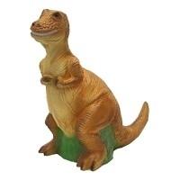 Figuurlamp | Dino  Tyrannosaurus Rex