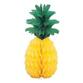 Honeycomb Ananas