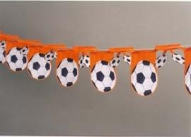 Slinger / Kinderfeest Voetbal
