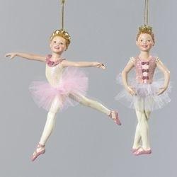CI Ballerina