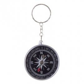 Sleutelhanger / Kompas