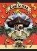 Piraat Bounty / feest uitnodiging