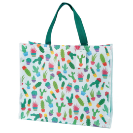 Shopper - Cactus