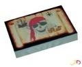 Gum / Piraat gum