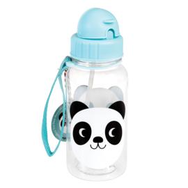 Drinkfles / Panda / 500ml