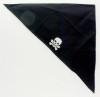 Piraten / hoofddoek