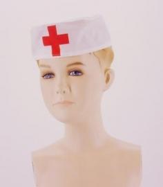 Dokters - zuster / petje