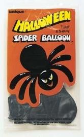 Ballon / Spin /se