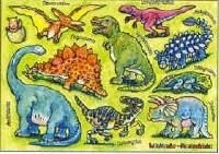 Dino Raamplakker
