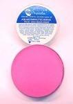 EB Aqua schmink Superstar pink