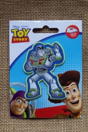 Applicatie / Toy Story - Buzz Lightyear