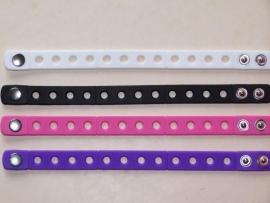 UT Armband voor funny plugs
