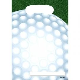 Golf / feest zakjes