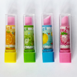 Gum - lipstick / pstk
