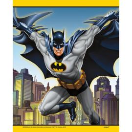 Batman / feest zakjes NW