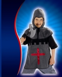 Ridder / crusader / verkleedset