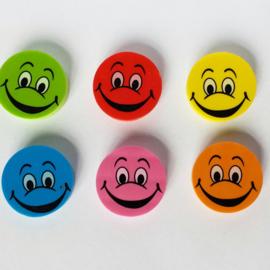 Gum - Smile kleur / pstk